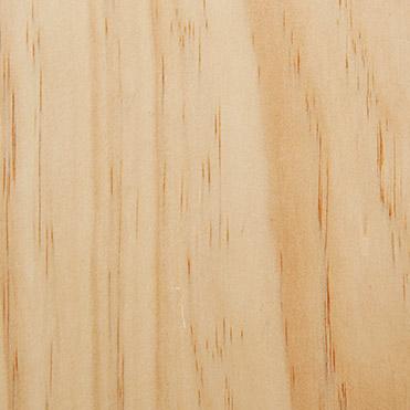 Banjo Pine Rubio clear