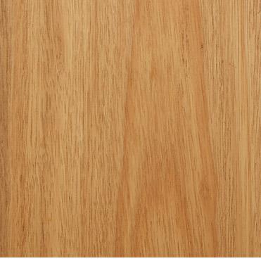 Blackbutt Rubio beige