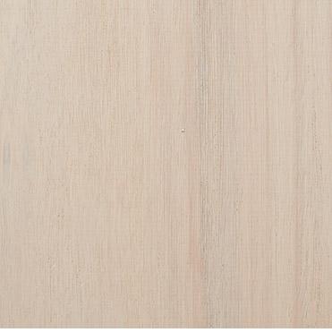 Blackbutt Rubio Creamy White