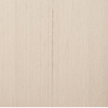 Vic Ash Rubio creamy white