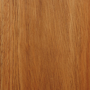 Spotted gum Rubio clear