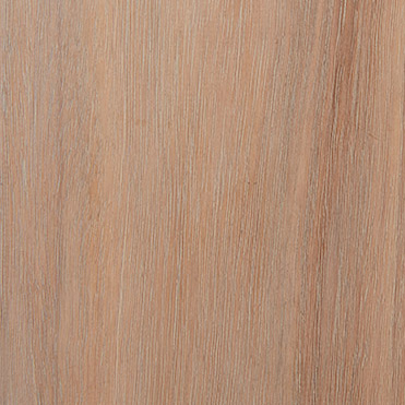 Spotted Gum Rubio Natural