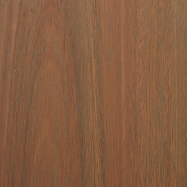 Spotted Gum Rubio Olive