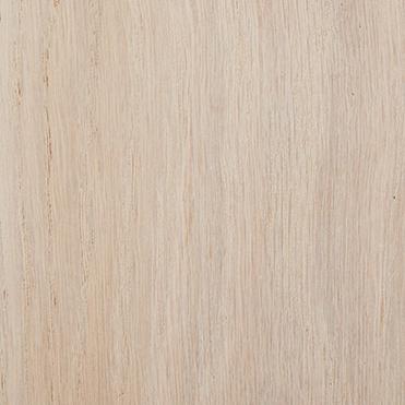 White oak Rubio Whitewash