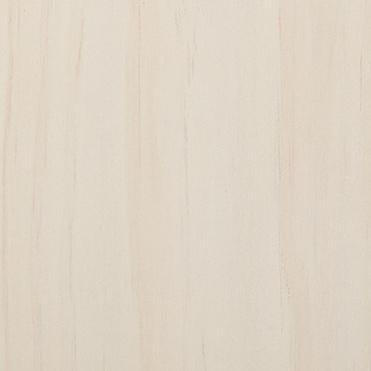 Banjo pine Rubio whitewash