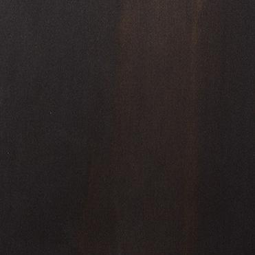 Banjo pine Rubio black