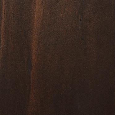 Banjo pine Rubio chocolate
