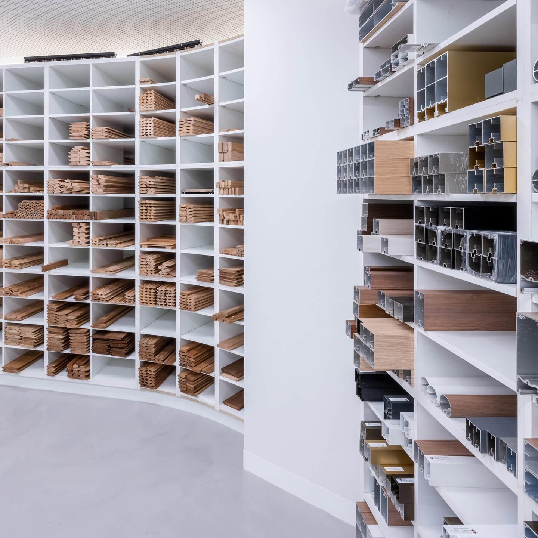 Sculptform Co-lab Design Studio