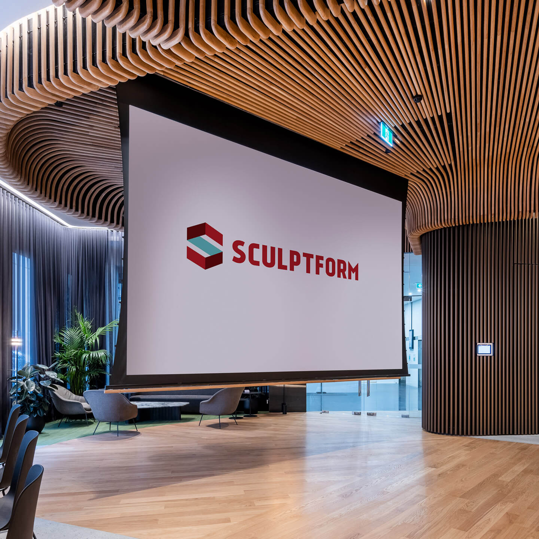 Sculptform Melbourne Design Studio Events