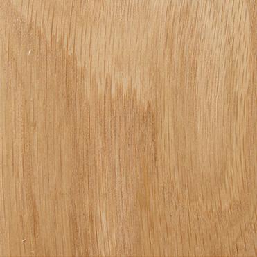White oak Clear Poly