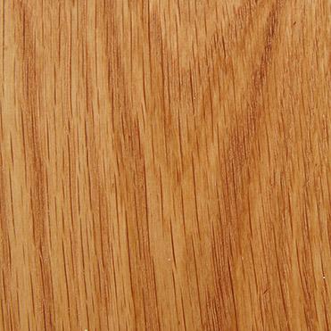 White oak clear oil