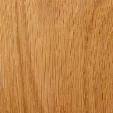 White oak Ultraclear enviropro