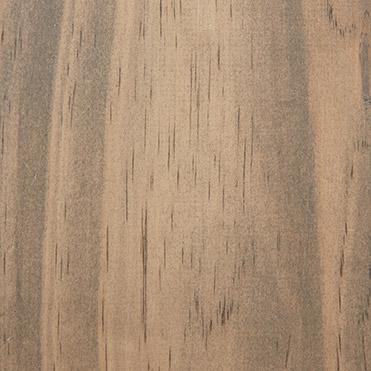Banjo Pine Rubio dark grey