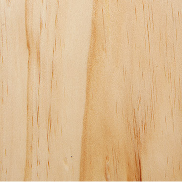 Banjo pine clear oil