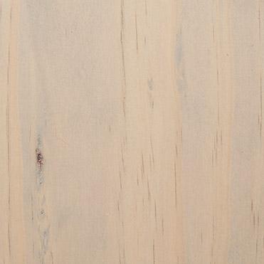 Banjo Pine weathered silver