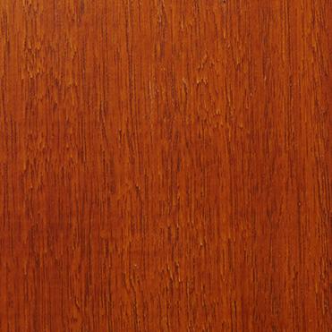 Vic Ash Light oak enviropro