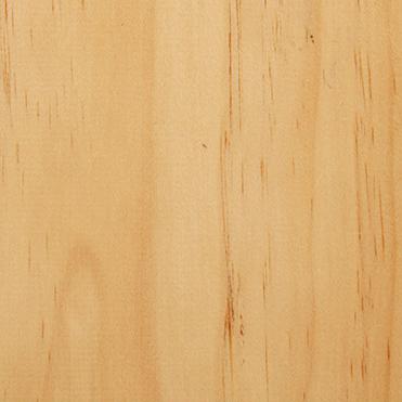 Banjo Pine Ultraclear enviropro