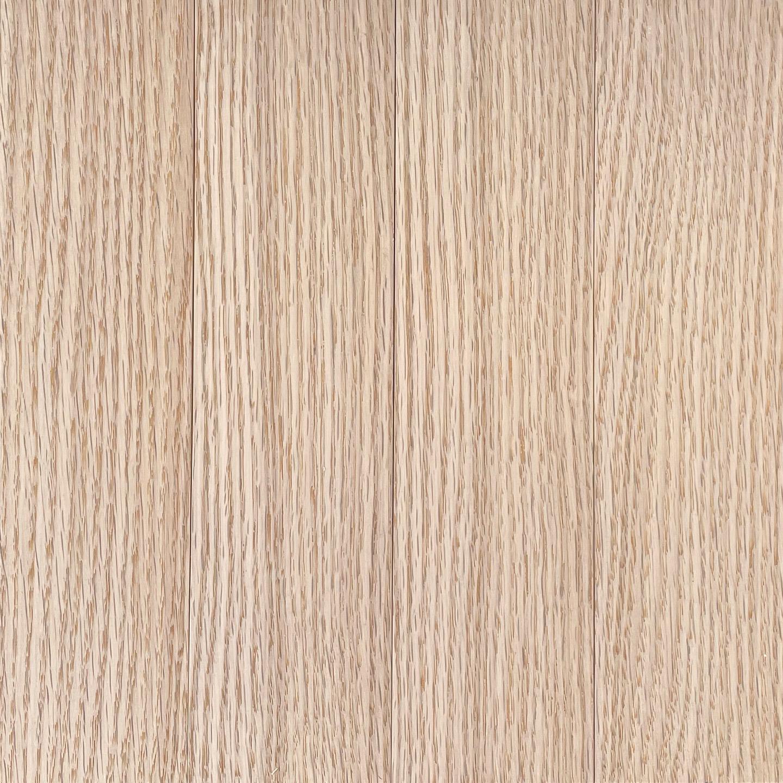 Sculptform American Oak